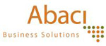 Profit Solutions International Inc Logo